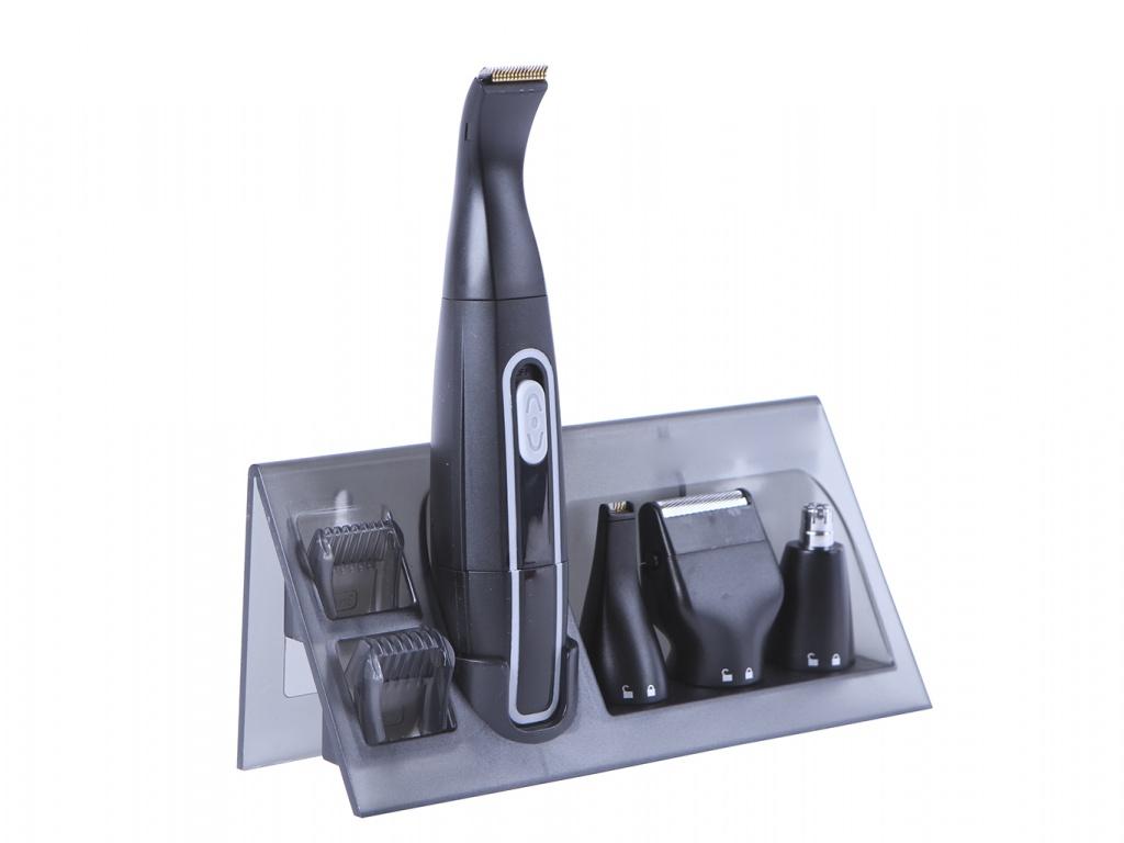 машинка для стрижки волос rowenta tn 5200 Триммер Rowenta TN-3650