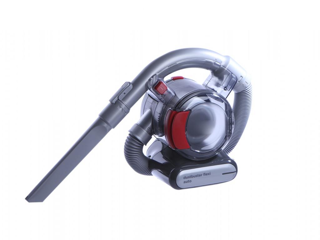 black decker adv1220 купить Пылесос Black+Decker PD1200AV
