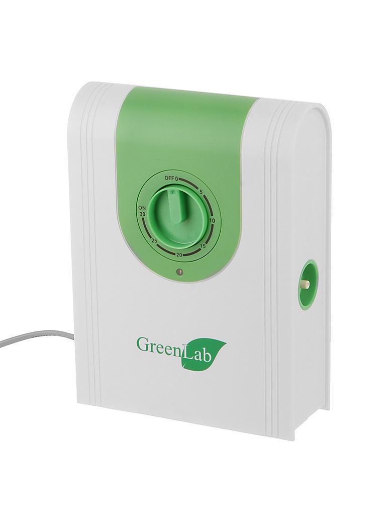 Озонатор GreenLab GL 206