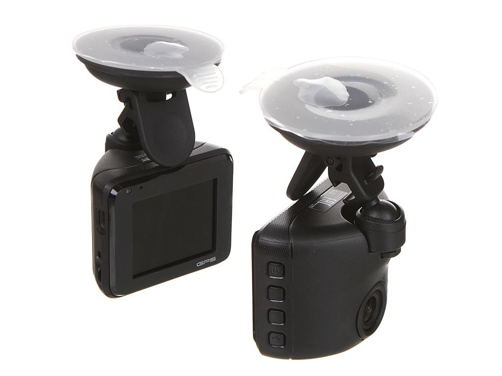 Купить Видеорегистратор Mio MiVue C333