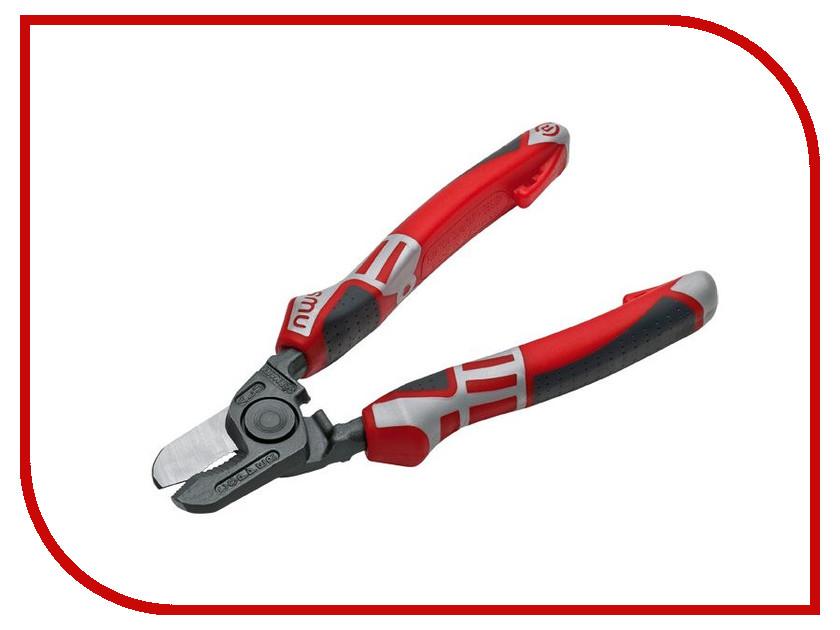 Инструмент NWS 043-69-160, Германия  - купить со скидкой