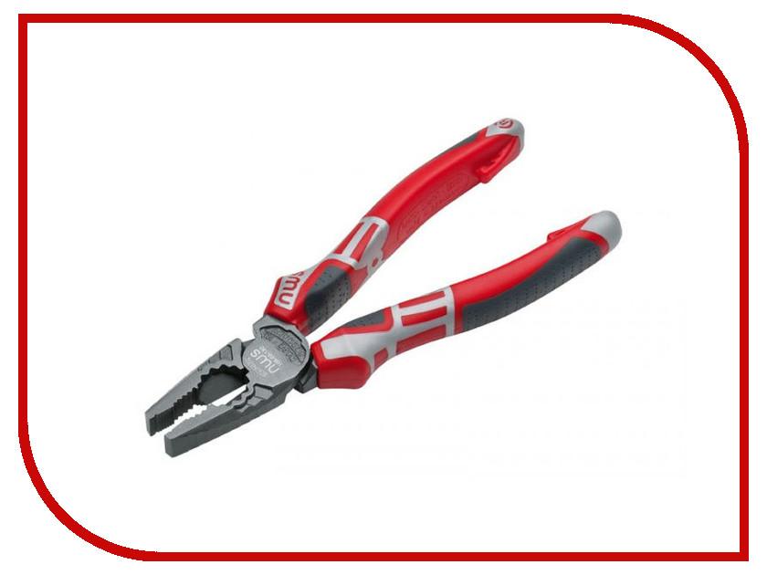 Купить Инструмент NWS CombiMax 109-69-180, Германия