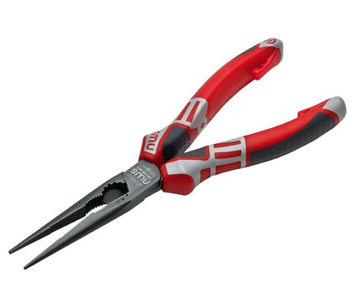 Купить Губцевый инструмент NWS 140-69-170, Германия