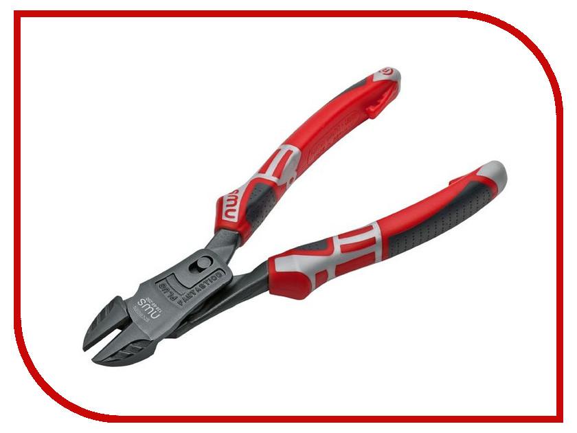 Купить Инструмент NWS Fantastico 138-69-200, Германия