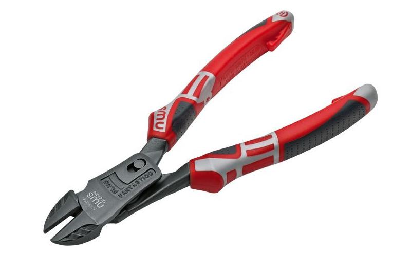 Купить Губцевый инструмент NWS Fantastico 138-69-200, Германия