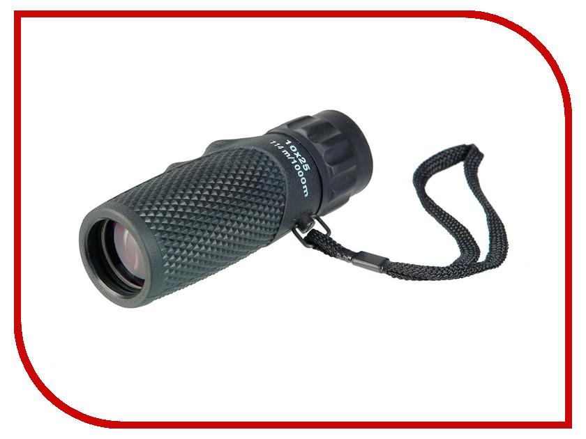Монокуляр Veber Ultra Sport 10x25 23224 Monocular  - купить со скидкой