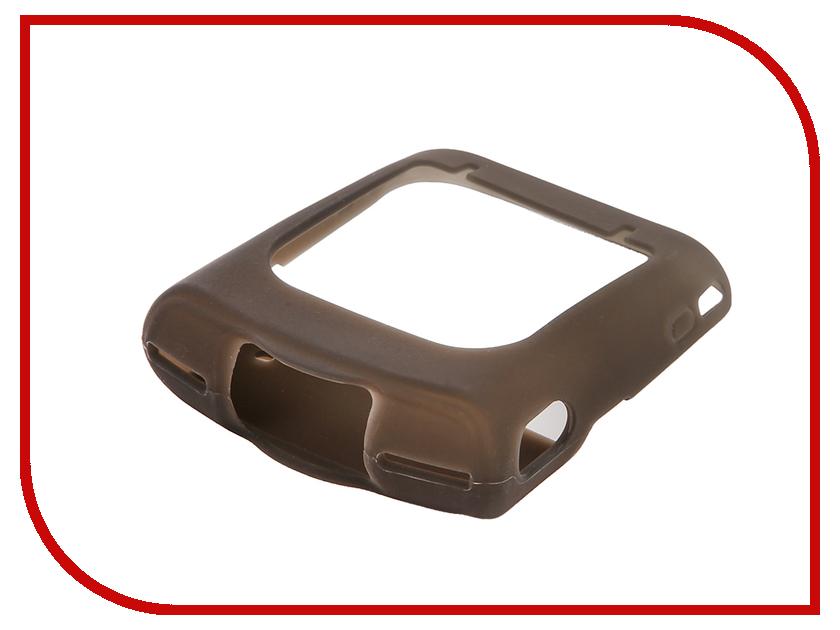 Купить Сумка Canon Legria Mini Silicone Shield