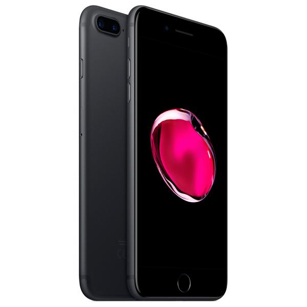 купить телефон самсунг галакси джи 1 2016 Сотовый телефон APPLE iPhone 7 Plus - 32Gb Black MNQM2RU/A