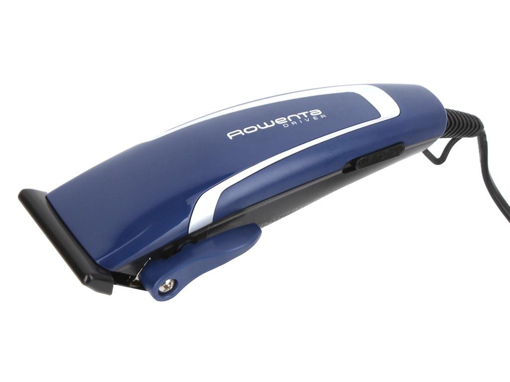 машинка для стрижки волос rowenta tn 5200 Машинка для стрижки волос Rowenta TN-1600