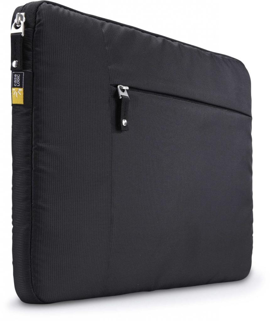 Чехол 15.6 Case Logic TS115K Black