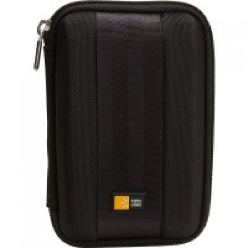 Чехол Case Logic QHDC101BLK Black