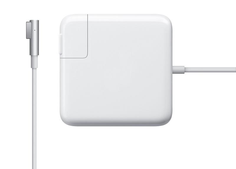 аксессуар блок питания amperin для apple ai ap260 16 5v 3 65a magsafe 2 60w Аксессуар Блок питания для APPLE 45W MagSafe Power Adapter for MacBook Air MC747Z/A