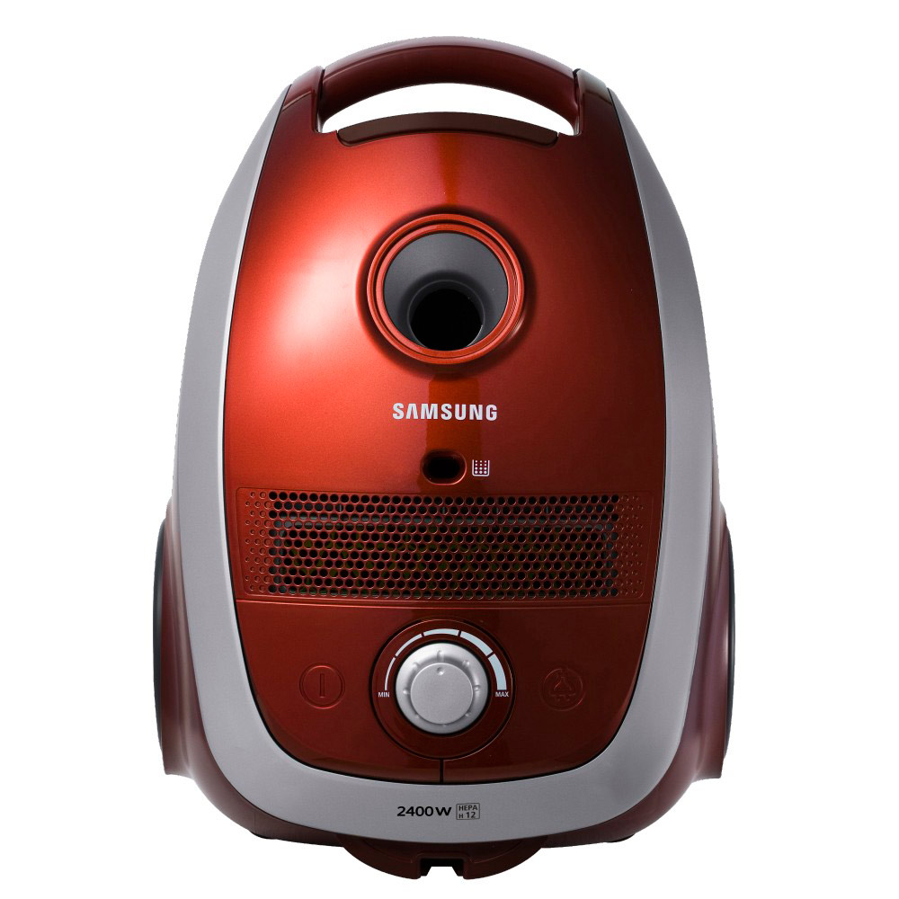 Пылесос Samsung SC61A1