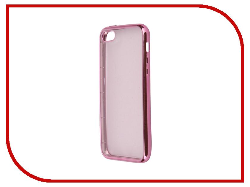 IBox Blaze APPLE IPhone 5 5S SE
