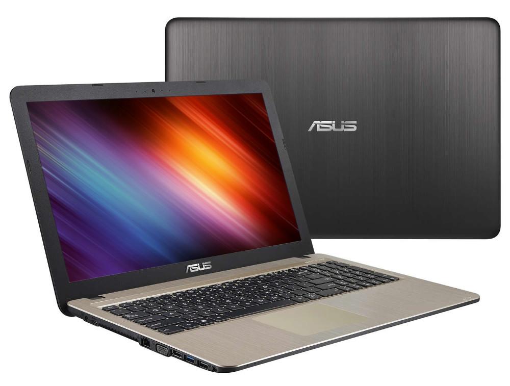 ноутбук asus vivobook x540ya xo534d 90nb0cn1 m09290 amd e1 6010 1 35 ghz 2048mb 500gb amd radeon r2 wi fi bluetooth cam 15 6 1366x768 dos Ноутбук ASUS X540YA-XO047D 90NB0CN1-M00660 (AMD E1-7010 1.5 GHz/2048Mb/500Gb/AMD Radeon R2/Wi-Fi/Bluetooth/Cam/15.6/1366x768/DOS)