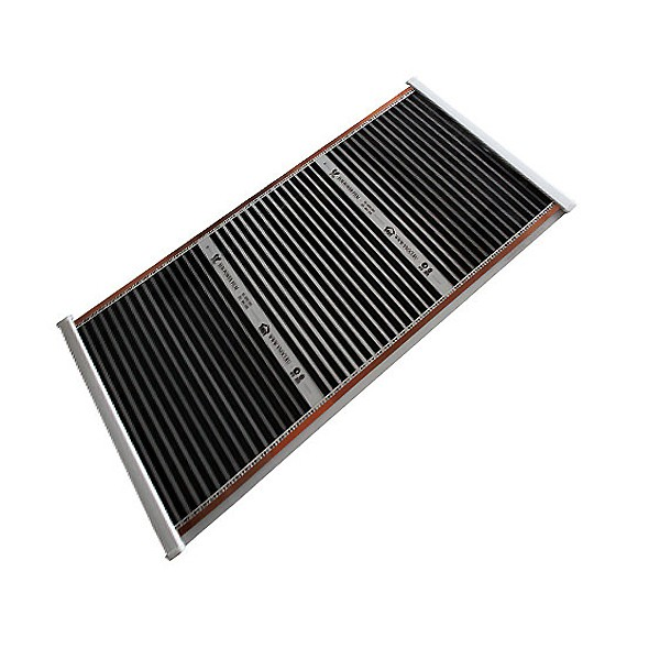 Электрогрелка Balio Sun Power Mini 50х50