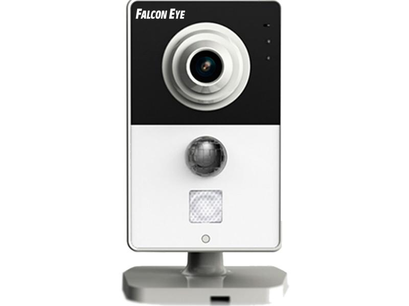 видеорегистратор falcon eye fe 5104mhd IP камера Falcon Eye FE-IPC-QL200PA