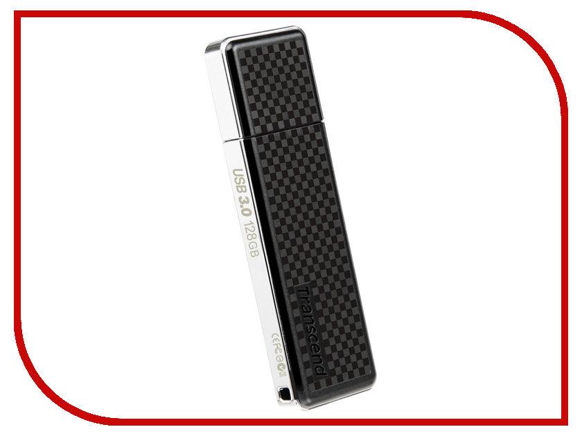 Купить USB Flash Drive 128Gb - Transcend JetFlash 780 USB 3.0 TS128GJF780