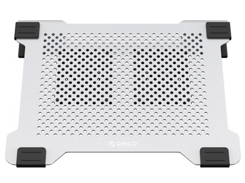 Подставка для ноутбука Orico NA15-SV Silver