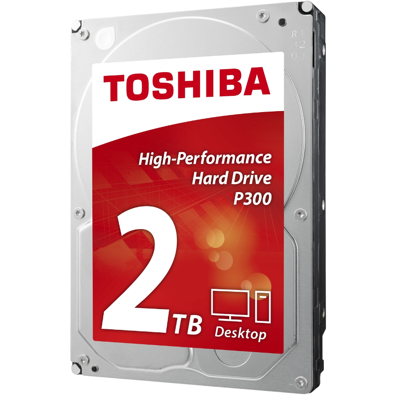 жесткий диск toshiba hdwt31auzsva 10tb Жесткий диск Toshiba HDWD120UZSVA