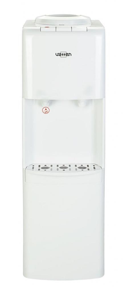 Кулер Vatten V41WE 4615