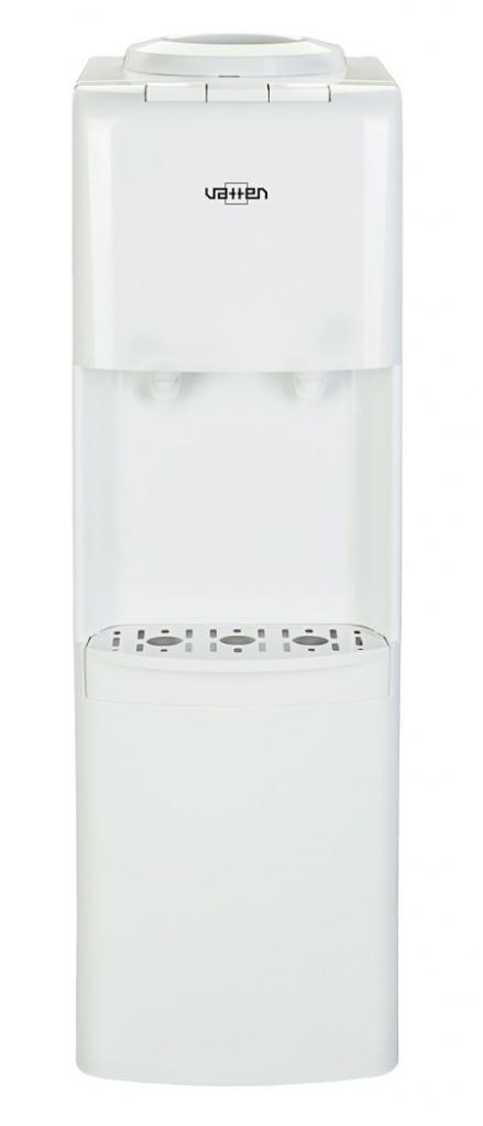 Кулер Vatten V41WFH 4923