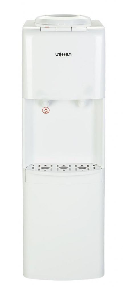 Кулер Vatten V41WK 3480