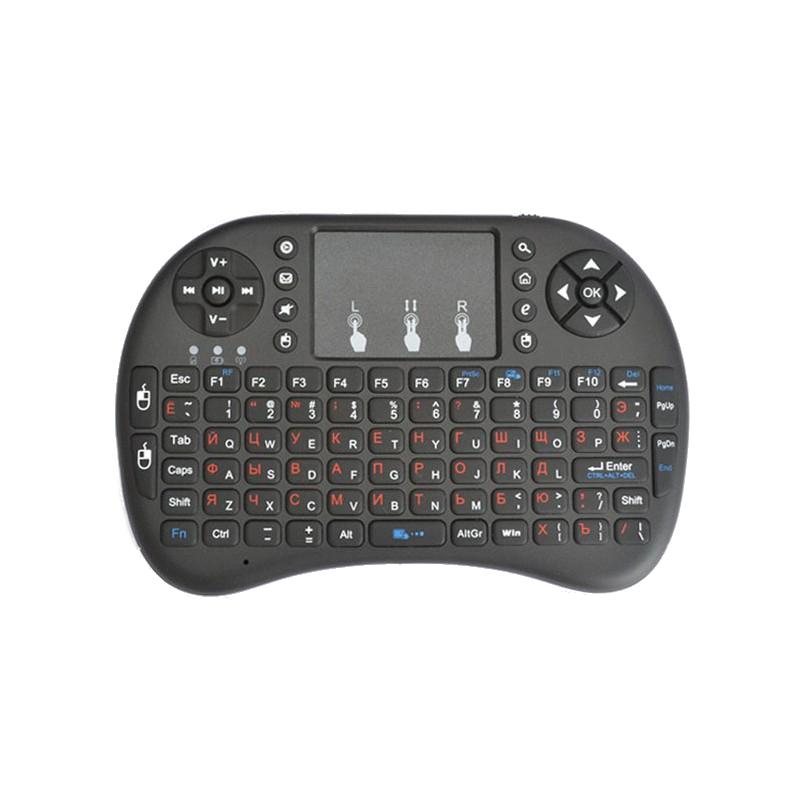 Клавиатура Palmexx PX/KBD mini Wireless Bk