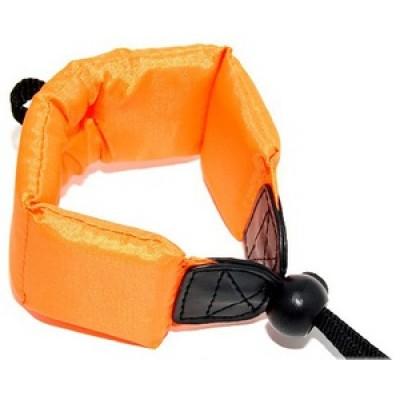 Купить Аксессуар JJC ST-6 Orange JJCST60O - ремень-поплавок