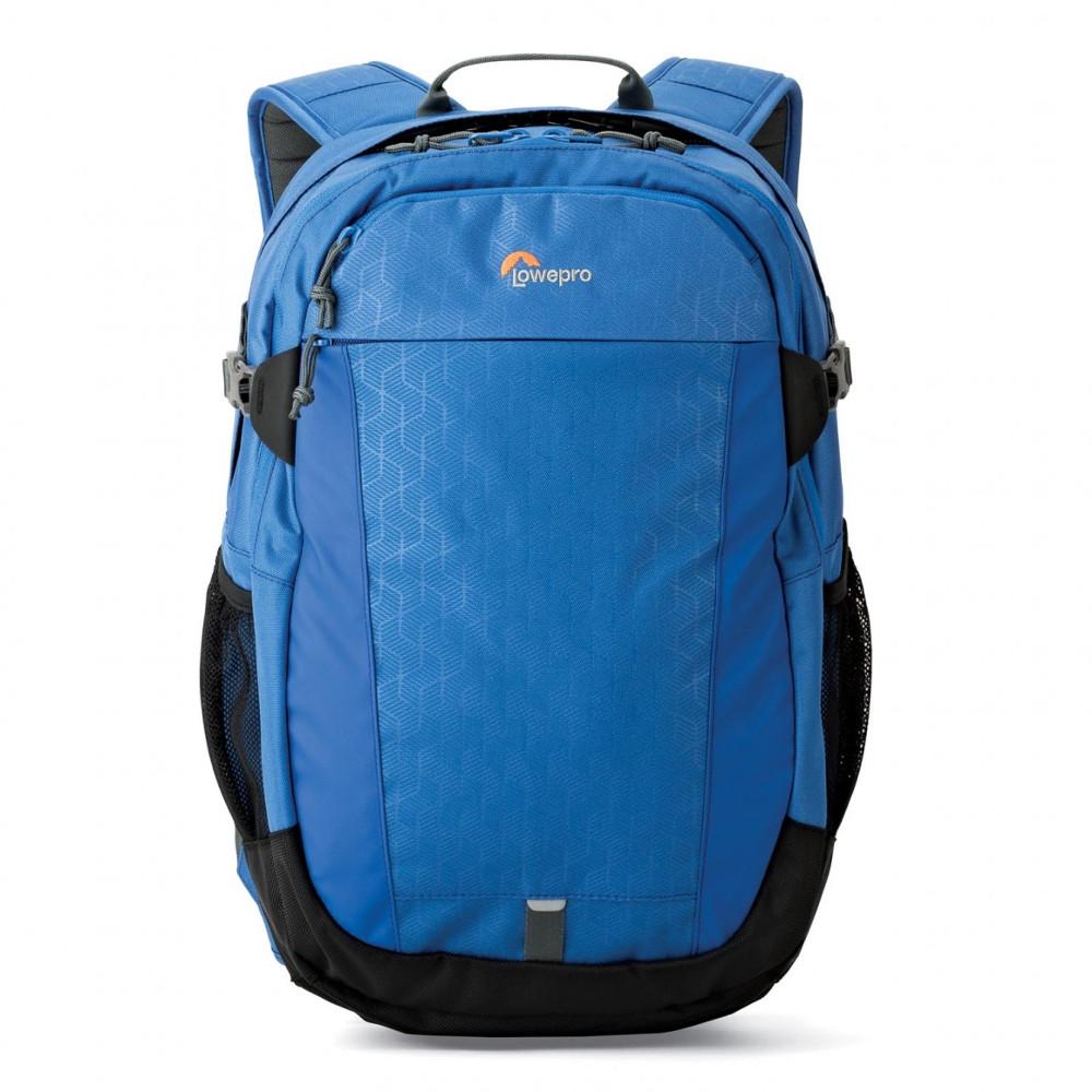 Фото - LowePro Ridgeline BP 250 AW Blue LP36985-PWW рюкзак lowepro photosport bp 24l aw iii blue lp37344 pww