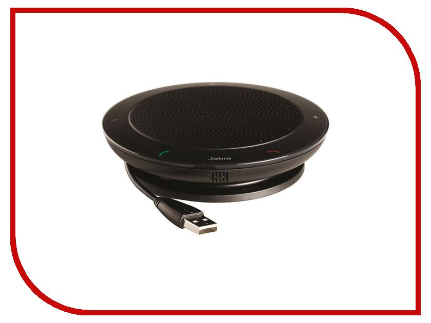 Купить VoIP оборудование Jabra Speak 410 UC USB NC WB 7410-209