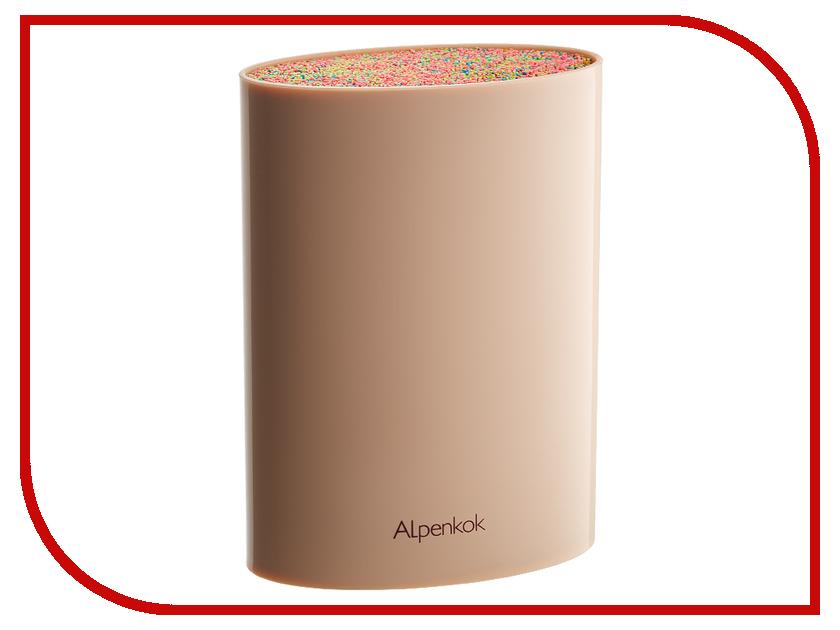Купить Подставка для ножей Alpenkok AK-200ST, Германия