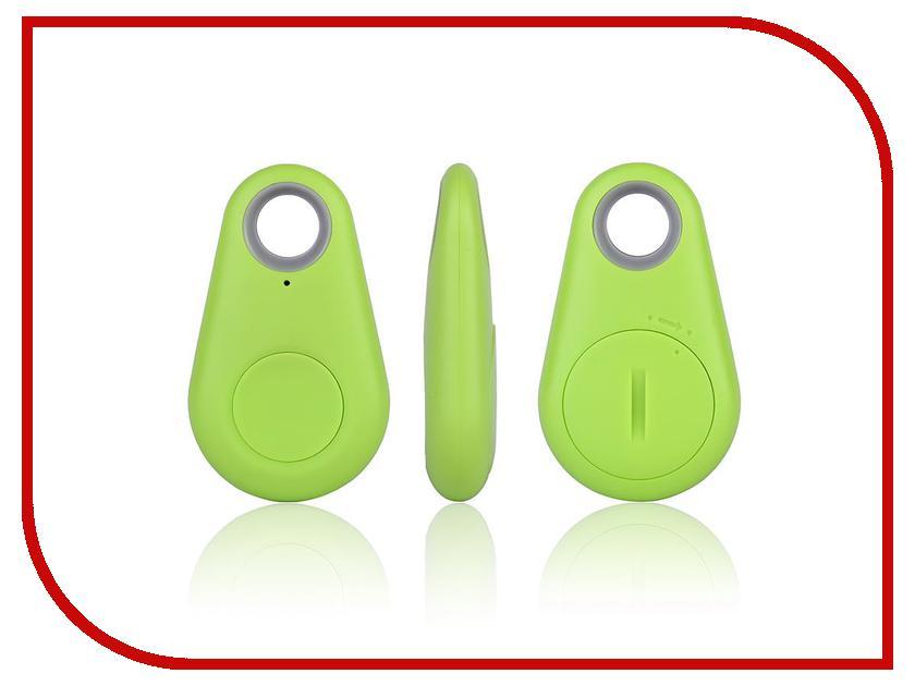 Купить Брелок Espada iTag Green Espada-it1 41139