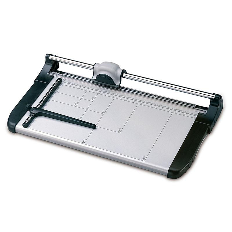 Резак для бумаги KW-triO 3018 / 13018