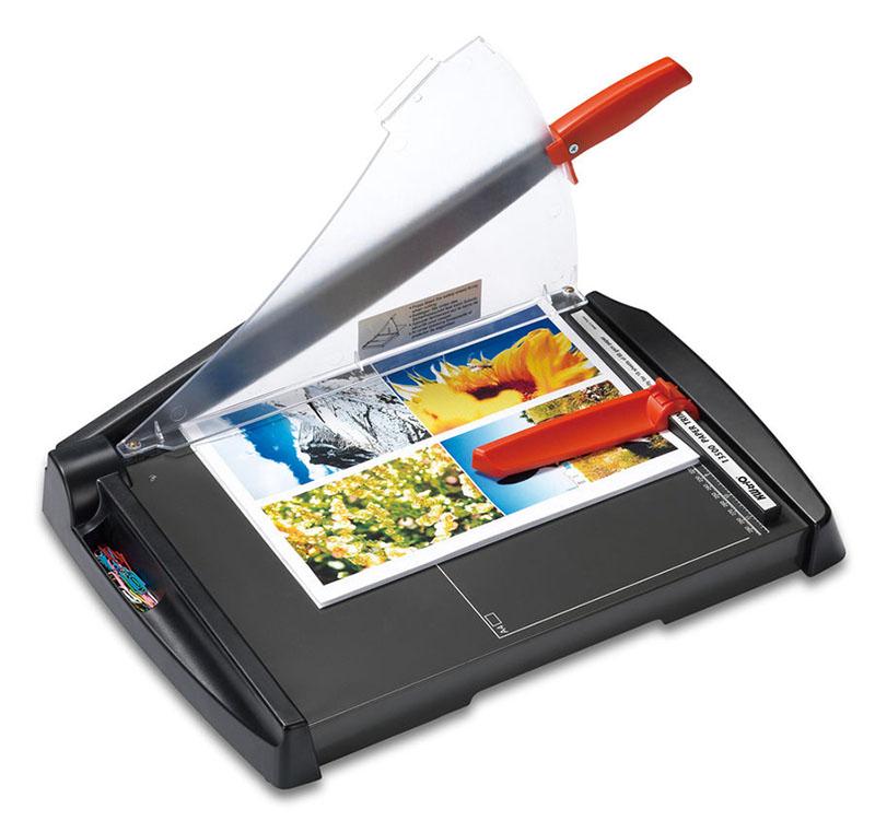 Резак для бумаги KW-triO 13500
