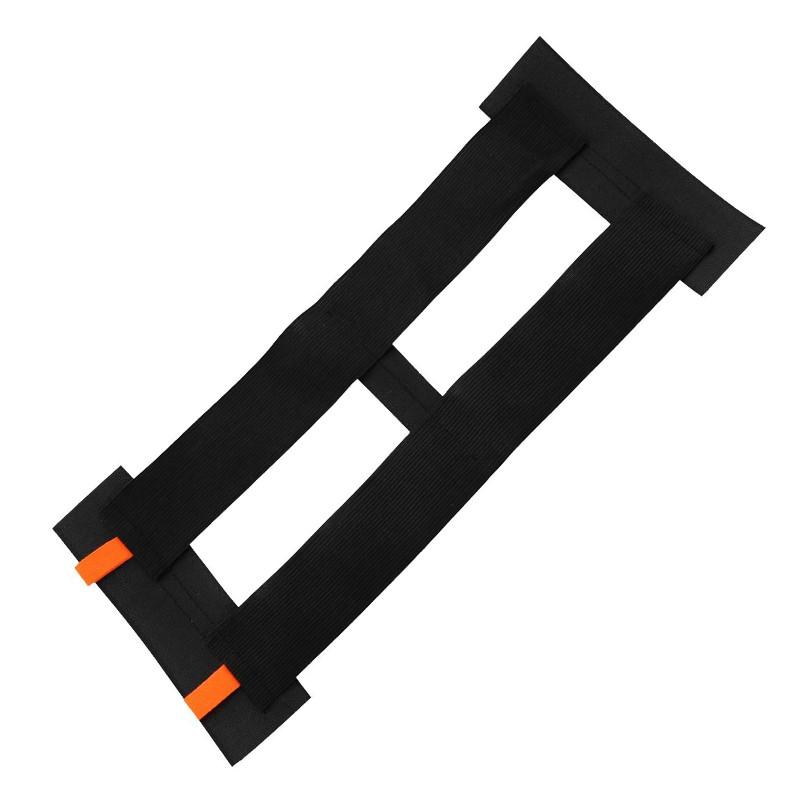 Купить Органайзер MasterProf Карман багажный 50x17cm АС.020077