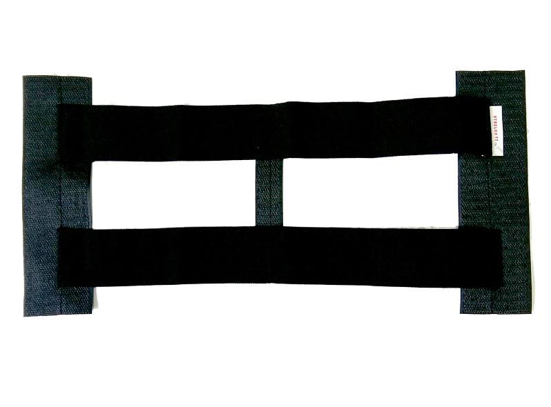 Купить Органайзер MasterProf Карман багажный 36.0x10.0cm АС.020075