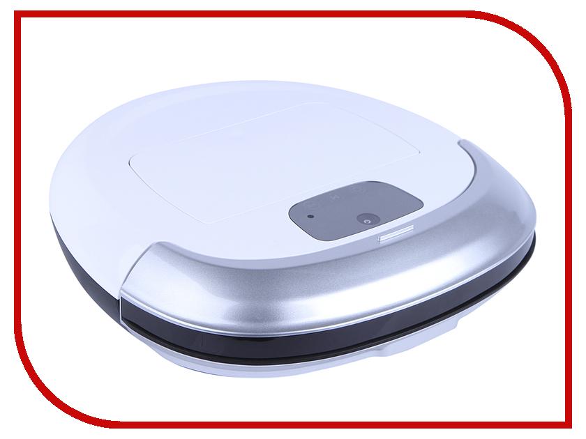 Купить Робот-пылесос iClebo Omega YCR-M07-20