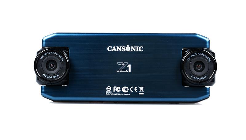 gps навигатор lexand sb7 hd Видеорегистратор Cansonic Z1 DUAL GPS