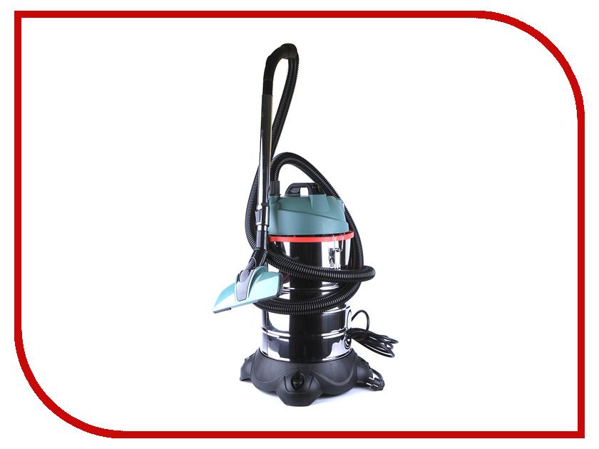 Купить Пылесос Hammer Flex PIL30A