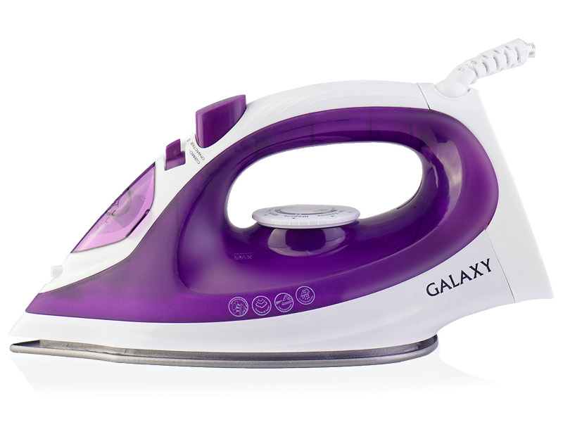 утюг galaxy gl 6118 Утюг Galaxy GL 6101