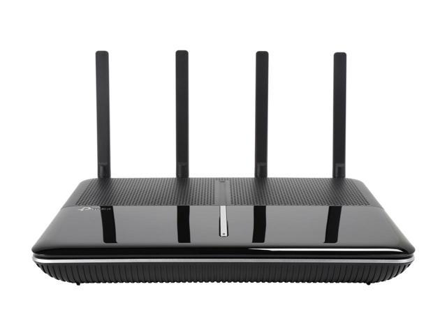роутер зиксель кинетик Wi-Fi роутер TP-LINK Archer C3150