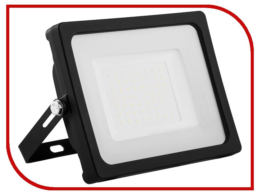 Купить Прожектор Feron LL-921 2835 SMD 50W 6400K IP65 Black 32102