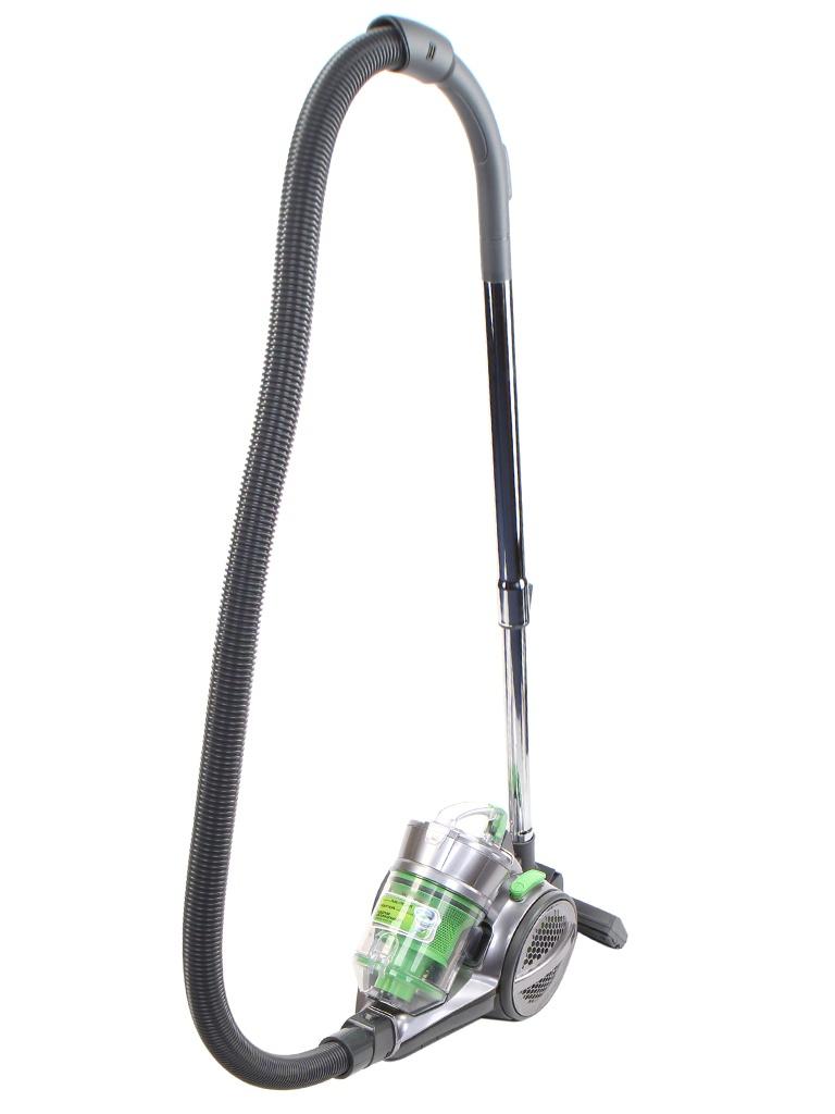 Пылесос Polaris PVC 1820G