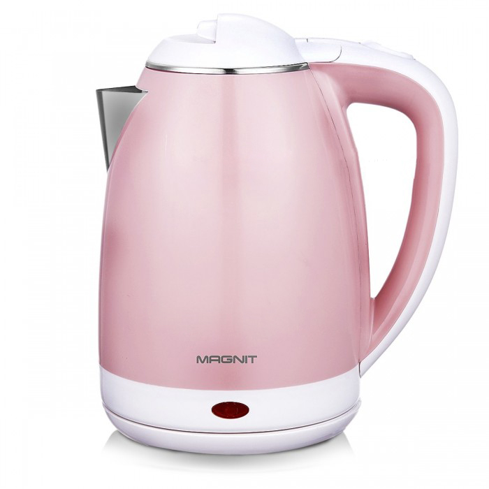 Чайник Magnit RMK-3205 2L
