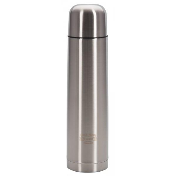 Термос Regent Inox Promo 1L Silver 94-4603
