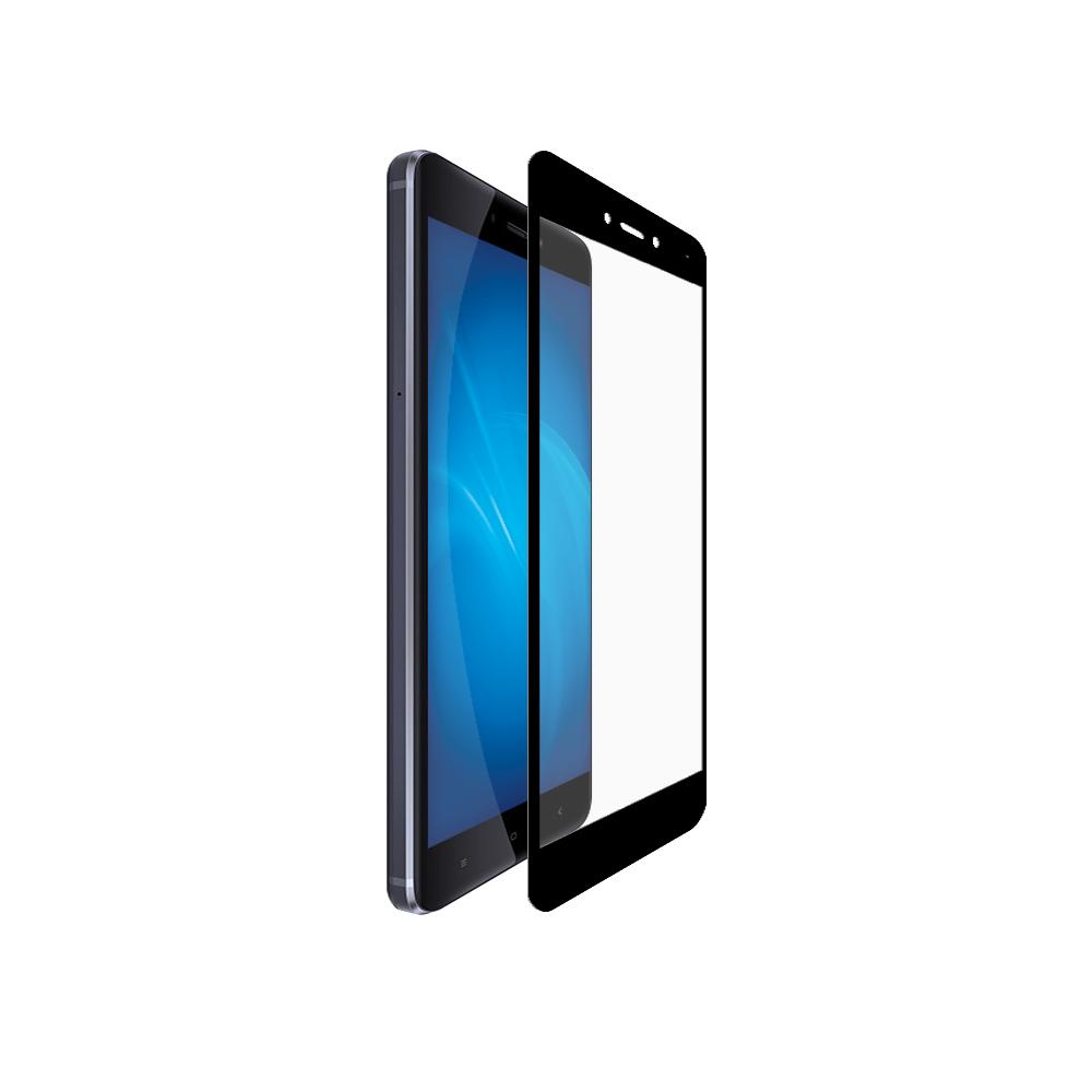 аксессуар защитное стекло zibelino для xiaomi mi max 3 2018 tg full screen black ztg fs xmi max3 blk Аксессуар Защитное стекло Zibelino для Xiaomi Redmi Note 4 TG Full Screen Black 0.33mm 2.5D ZTG-FS-XMI-NOT4-BLK