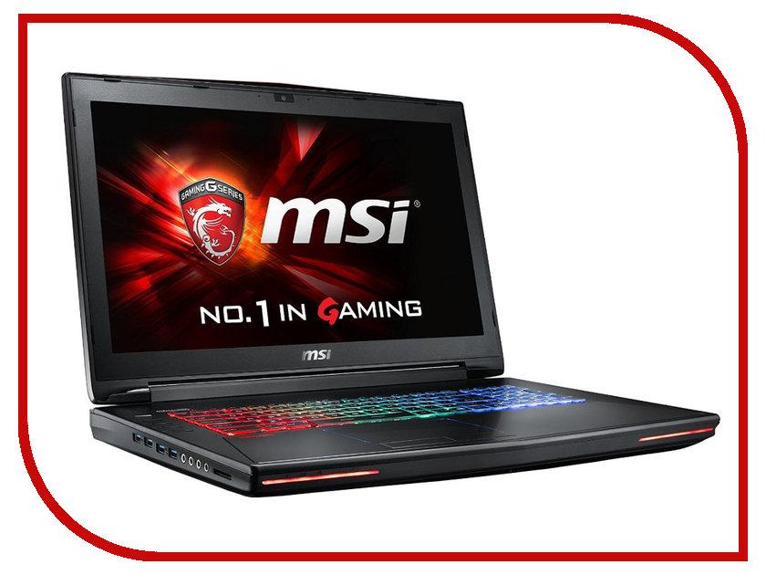MSI GT70 Dominator Intel Bluetooth Treiber Windows 7