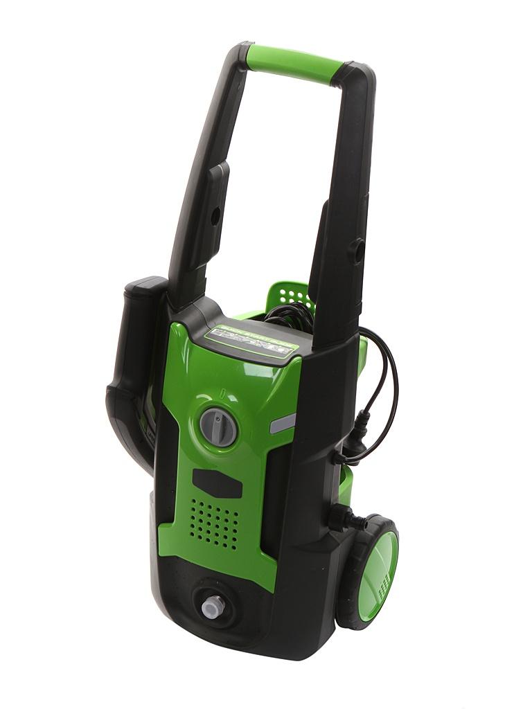 Мойка Greenworks G3 GPWG3 / 5100207