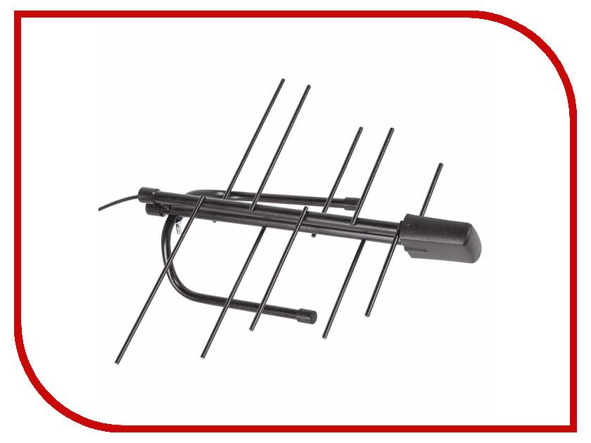Купить Антенна Rexant RX-252 34-0252